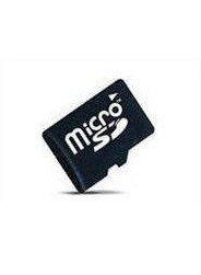 100pcs/Lot 1GB 2GB 4GB 8GB 16GB 32GB Micro SD memory TF Card wholesales DHL free shipment