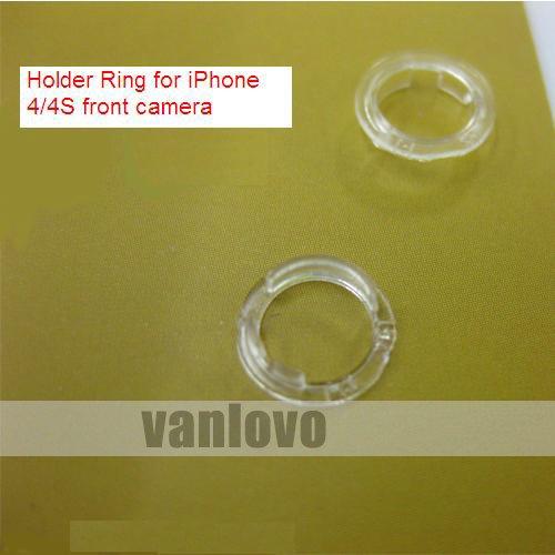 Аксессуары для телефонов Vanlovo 50pcs/lot iPhone 4/4S HR-4 аксессуары для телефонов vanlovo sim pin apple iphone 2g 3g 3gs 4g 4s eject tool
