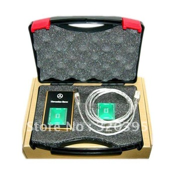 Wholesale price Benz IR NEC Key programmer with good quality ,one year warranty