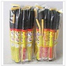simoniz fix it pro pen promotion