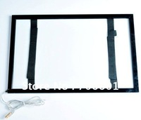 "19"" infrared touch screen / panel"
