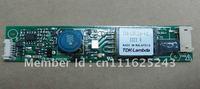 "Free shipping By DHL or EMS FOR CXA-L0612-VJL CXA-L0612A-VJL XAD153L TDK Inverter for 10.4"" LQ10D367 OR LQ10D368 PANEL"