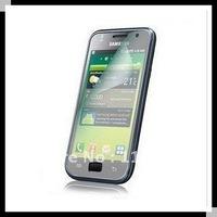 Защитная пленка для экрана OEM 10000 /htc HD G10 A9191 + 10000 screen protector