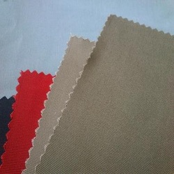 flame&fire retardant fabrics EN11612,EN533,EN11611,for firefighter and shipbulder workwear(China (Mainland))