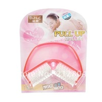 Кусачки для маникюра Hot sell Little Girl nail clippers Cartoon nail clipper Soft + steel 12 pcs\lot, JHB-079