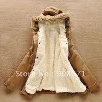 Женская одежда из шерсти 0830001 m/xxl 4 eden fashion