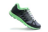 Running shoes Women Shoes  Casual shoes   free shipping