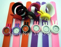 Wrist Watches for Children with Free shipping