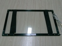 19inch usb Multi-Touch  screen panel,great price 19inch multi-touch screen panel.