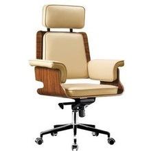 popular leather furniture italian
