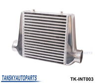 Tansky - (Have in stock) Intercooler(280*300*76 mm) OD:76mm TK-INT003