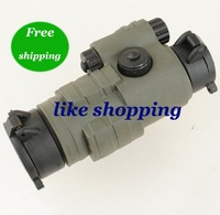 Sight Rubber Cover for Aimpoint comp free ship