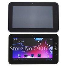 wholesale design tablet