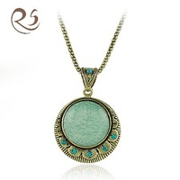 N1194 Fashion Jewelry Pendant Necklace Free Shipping