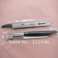 Origial LISHI Lock Pick HU66(1) for VAG 1st generation High Security ,LOCKSMITH TOOLS,auto door opener
