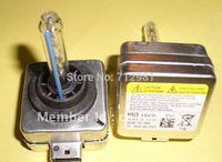 2013 Hot sale 35W D3S HID xenon single  bulb/HID xenon bulbs -high quality