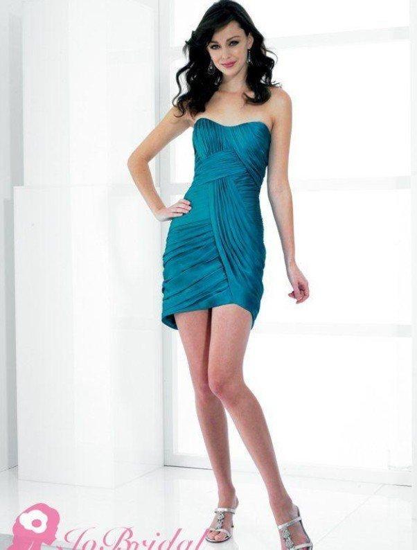 popular mini skirt wedding dress aliexpress