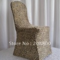 Free Shipping Spandex Wedding banquet chair cover