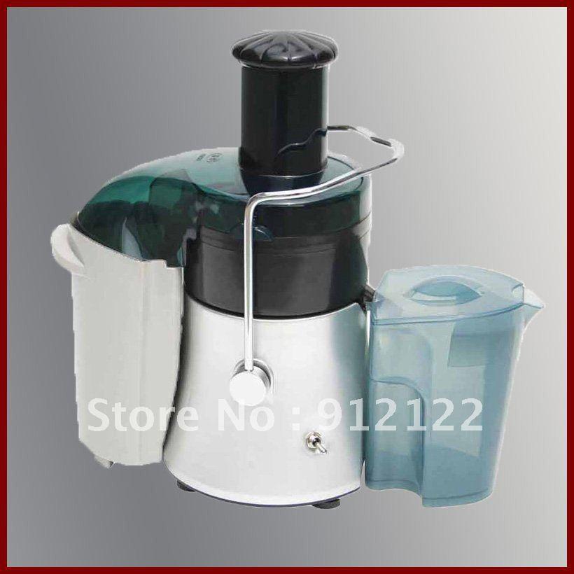 extractor juicer machine