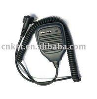 Рация Holiday Sale ICOM IC-V80 Transceiver Ham Radio