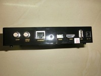 cheapest skybox M3 HD satellite receiver
