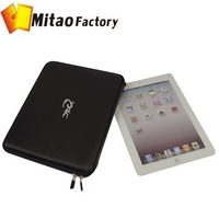 Mitao Factory free shipping wholesale and dropshipping/ laptop stand/ for ipad tablet/ for ipad 2/3 case