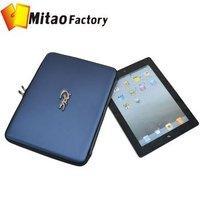 Чехол для для мобильных телефонов Mitao Iphone 4s 4 g 4