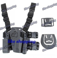 Wholesale Holster & Plateform for M92 Black free ship