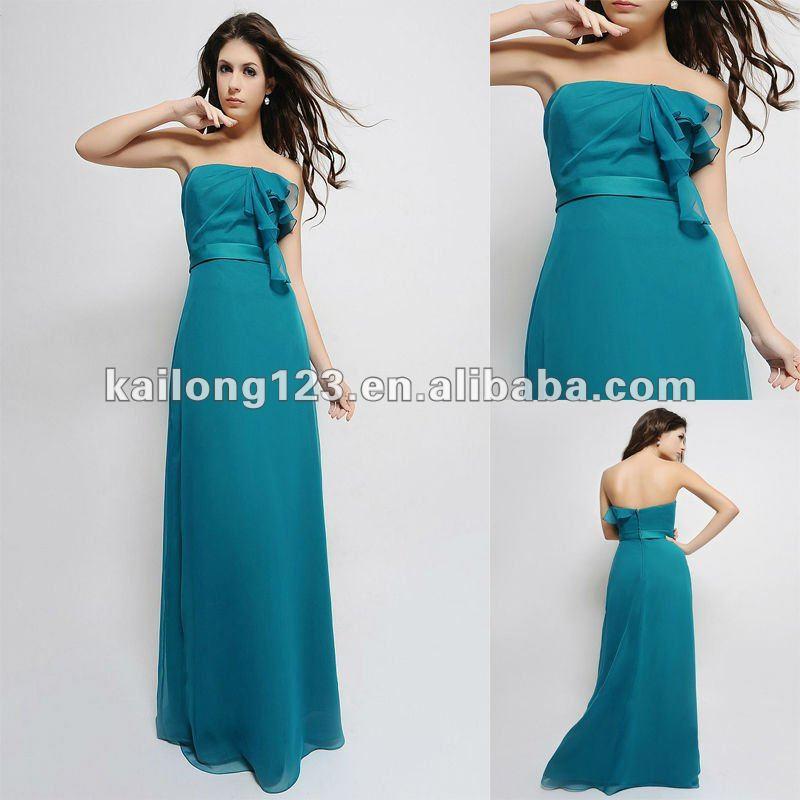 Oasis Bridesmaid Dresses - Ocodea.com