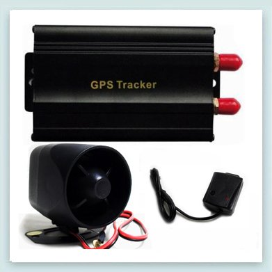 590795509 on truck gps tracker