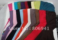 S210a free shipping, comfortable full muslim underscarf,mini hijab hats