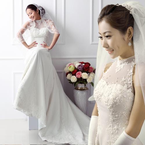 Wedding Gift For Bride Malaysia : Wedding Dresses For Sale Malaysia - Wedding Short Dresses