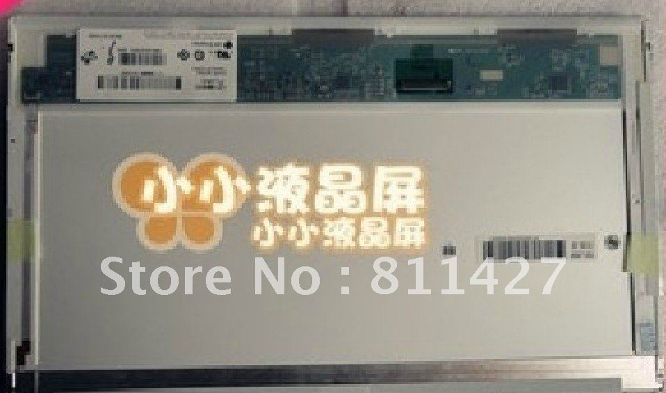 wholesale free shipping 100% brand new ORIGINAL laptop lcd\led wirelss SCREEN for LENOVO Lenovo G475GX(China (Mainland))