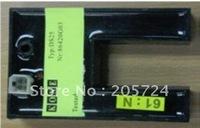 KONE Sensor DS25