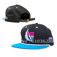 wholesale Pink Dolphin snapbacks mixed order snapback caps free shipping snap backs