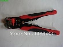 popular wire stripper cutter
