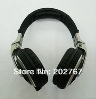 Free Shipping + 2pcs HDJ 2000 Headphones NEW