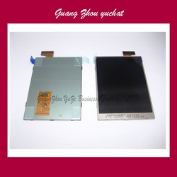 High Quality For BlackBerry Torch 9800 001/111 Version LCD DIsplay Screen Free Shipping(China (Mainland))