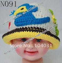 mouse cap promotion