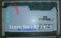 wholesale free shipping 100%  brand new ORIGINAL laptop lcd\led wirelss SCREEN for LENOVO A++X200 X201 X201i