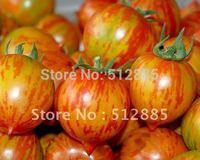Flower Goddess Brand Tomato Seeds,  free shipping