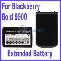 Батареи мобильного телефона OEM