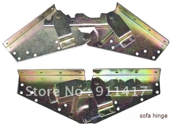 sofa fitting , furniture hardware , sofa hardware accessories,furniture  fitting,sofa part