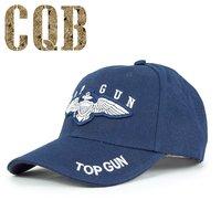 US Top Gun hat cap 2 colors