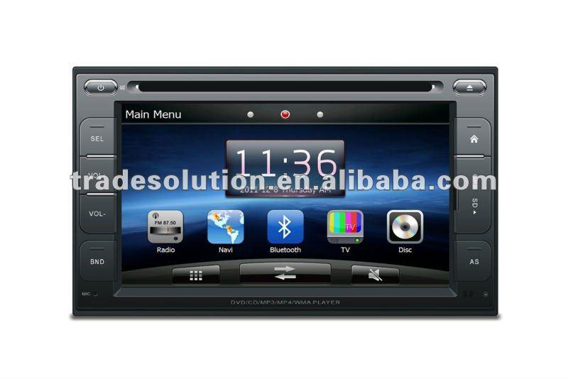 Hyundai Elantra Sonata