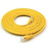 UTP CAT super high speed twisted-pair network cable/network cable computer network cable 5 m