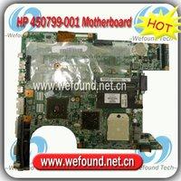 450799-001,Laptop Motherboard for HP Pavilion dv9000,dv9500, dv9600, dv9700 Series Mainboard,System Board