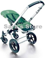 Unique and Fashion design and Top quality,Cheap Bugaboo Cameleon Stroller ,Hot Selling
