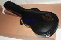 (Free shipping) guitar case