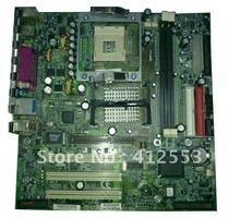 popular intel p4 motherboard